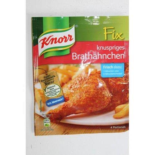 knorr-fix-knuspriges-brathahnchen-zubereitung-32g-tute