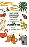 'Kids and parents who read this book will be inspired to bring about change that will help save our only home, Earth.'—Dia Mirza, actor, filmmaker, champion of nature Ever wondered what it is like to live on a planet that's a few degrees warmer, or h...