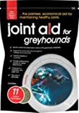 GWF Joint Aid for Greyhounds, 500 g