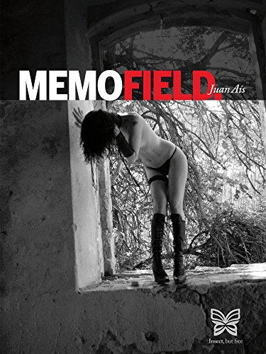 MemoField por Juan Aís