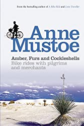 Amber, Furs and Cockleshells: Bike Rides with Pilgrims and Merchants