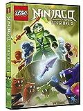 Lego Ninjago - Masters of SpinjitzuStagione02