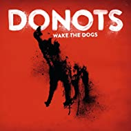 Wake The Dogs