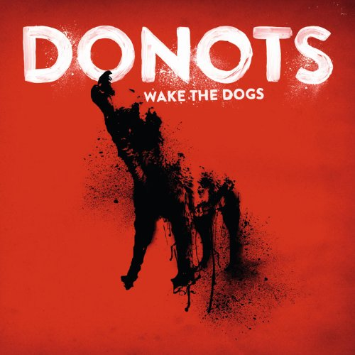 Donots - So Long