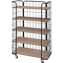 suchergebnis auf f r metallregal klein. Black Bedroom Furniture Sets. Home Design Ideas