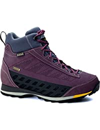 Bestard GALAXY lady Gore-Tex® Surround (5.5 UK 38 3/4 EUR)