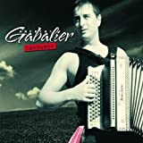 Herzwerk by Andreas Gabalier (2010-07-23)