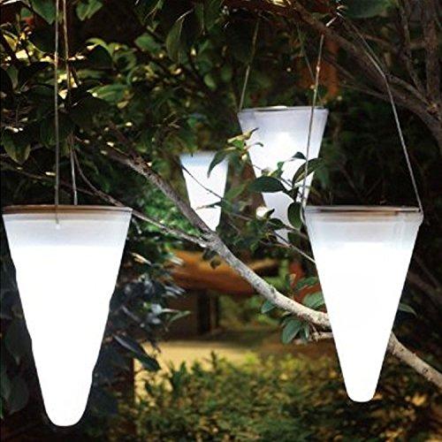 set-von-3-solar-outdoor-garten-aufhangen-baum-kornett-konus-led-lichter