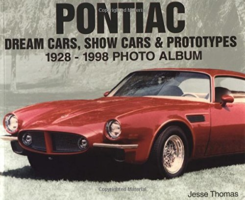 pontiac-dream-cars-show-cars-prototypes-1928-1998-photo-album-by-jesse-thomas-1999-05-07
