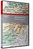 Afghanistan : un état impossible ?
