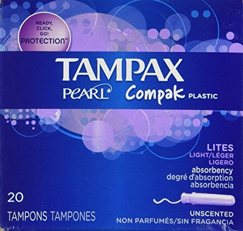 tampax-compak-pearl-unscented-light-tampons-with-plastic-applicator-20-ct-by-tampax