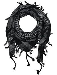 d1647f6bc6b Amazon.fr   FREAK SCENE - Echarpes et foulards   Accessoires   Vêtements