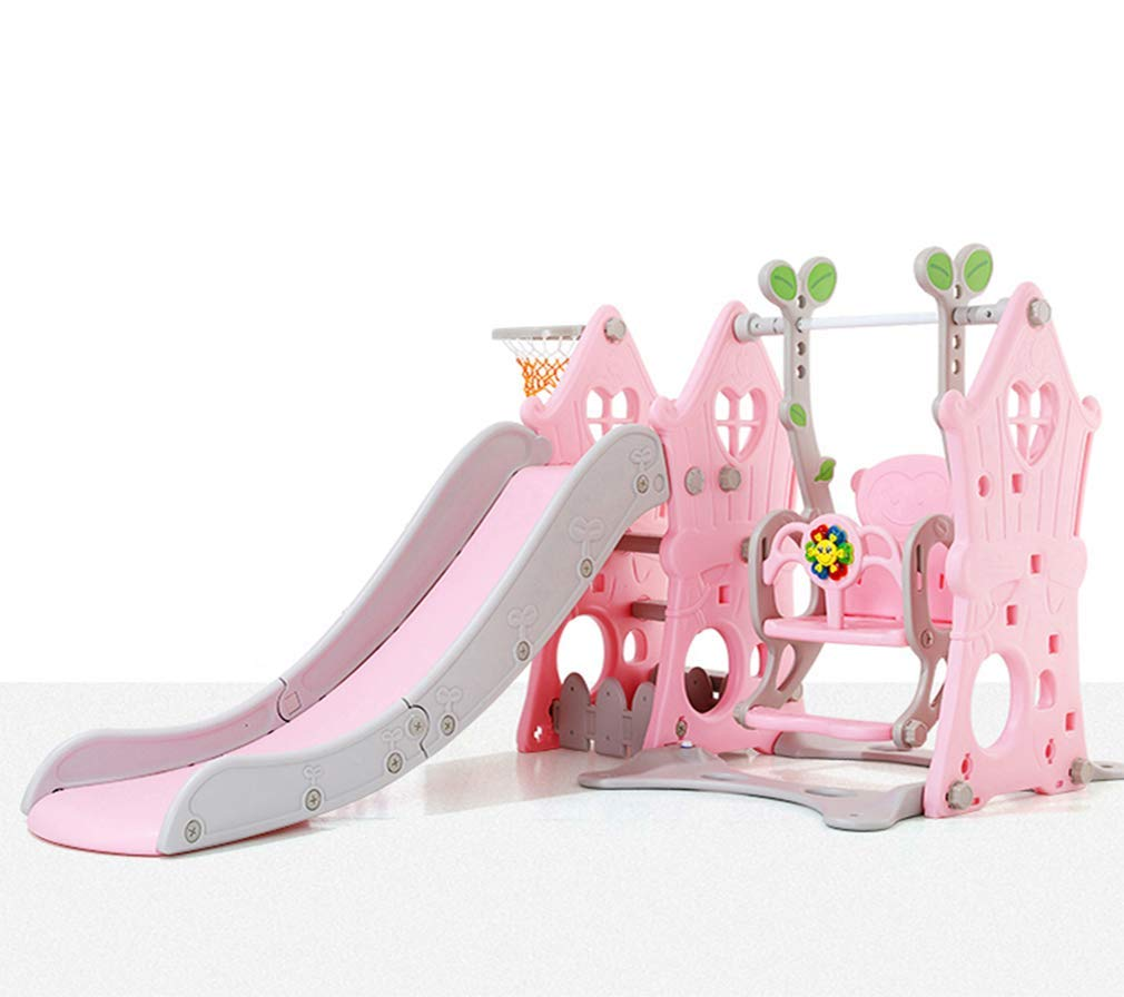 KAPR Children's Fence Indoor Small Amusement Park Baby Safety Creep Pad Walk-in Guardrail Sturdy - Made From Non-toxic Materials KAPR Silicone anti-slip and fixed snappush push is not to test the quality of the dimension of the fence Our fence in the push resistance to make even adults are not easy to push Interface square snap design Precision card position more stable each piece of fence up and down snap fixed can be assembled solid and not easy to push down Smooth surface no burrs no hurt hand artificial and mechanical double polishing trim to care for the baby's tender skin 7