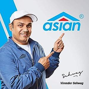 ASIAN Men's Running Shoes