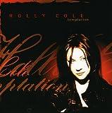 Holly Cole: Temptation (Audio CD)