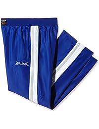 Spalding teamsport crunchtime pantalon pour homme
