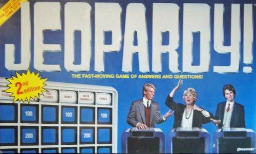 jeopardy-television-show-game-1986-5454-by-pressman-by-pressman-toy