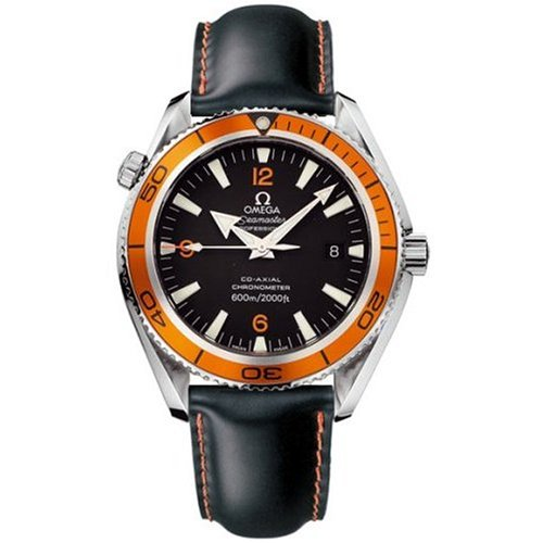 omega-seamaster-planet-ocean-600m-29095082