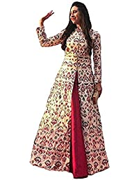 7f0c43288f Gowns For Women Party Wear (Gown For Wedding Function Salwar Suits For Women  Gowns For