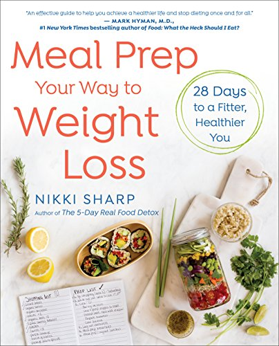 Pdf read meal prep your way to weight loss 28 days to a fitter pdf read meal prep your way to weight loss 28 days to a fitter healthier you nikki sharp 5tyf87yiuhg7 forumfinder Gallery