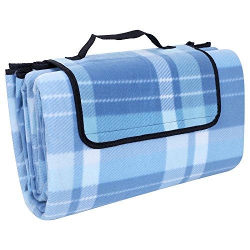 songmics-couverture-tapis-pique-nique-etanche-pliable-pour-camping-jardin-avec-des-poignees-grand-fo