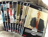 Rejseholdet Mordkommissionen (Sweden Import) kostenlos online stream