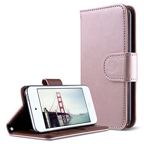 ipod-touch-6-case-ulak-ipod-touch-5-caseflip-wallet-card-slots-stand-case-luxury-premium-synthetic-l