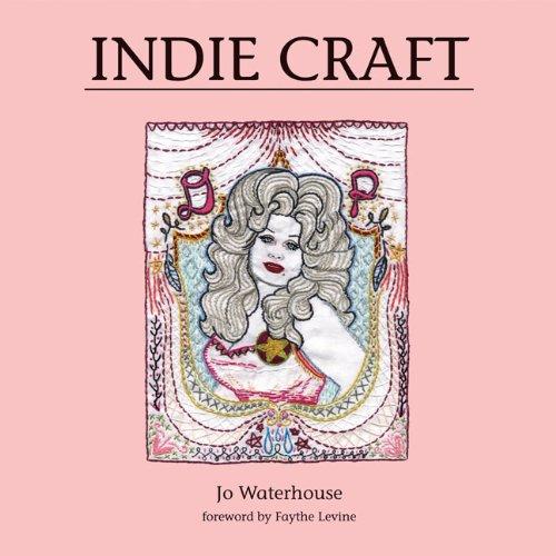 Indie Craft