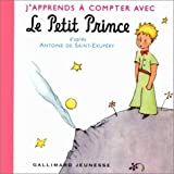 Le Petit Prince Et Ses Amis (French Edition) by Antoine de Saint-Exupery Antoine de St.-Exupery Antoine de SAINT EXUPERY(2000-05-01) - Gallimard - 01/01/2000