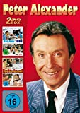 Peter Alexander [2 DVDs]