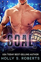Goal (Completion Book 6) (English Edition)
