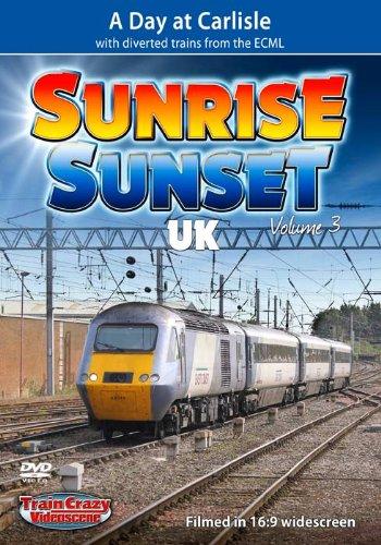 sunrise-sunset-uk-volume-3-a-day-at-carlisle