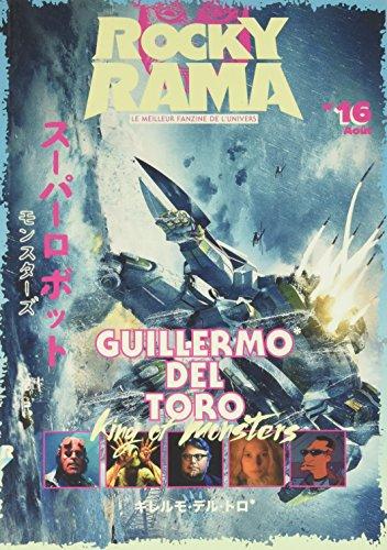 Rockyrama 16