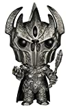 Funko The Lord Of The Rings Pop! Movies Sauron Vinyl Figure