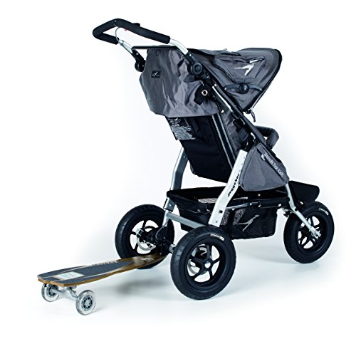 TFK T-00-110 Mamaboard für Joggster III uns X in Sportversion