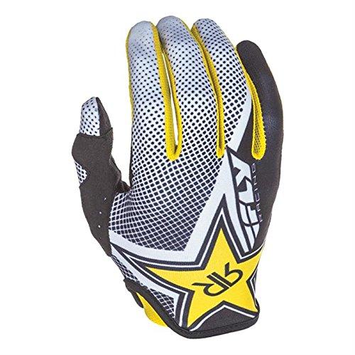 /Mountainbike Handschuhe Rockstar 12 ()