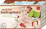 """Spiegelburg Serie Garden Kids """"Kit Giardinaggio"""" (Gioco palla su pista di sabbia)"""