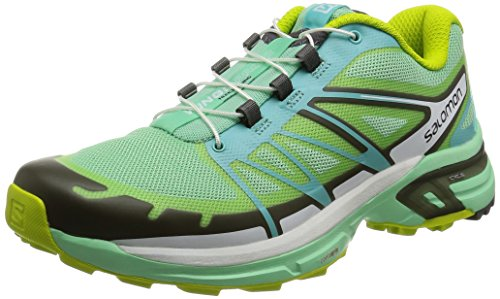 salomon-wings-pro-2-chaussures-de-running-competition-femme-multicolore-lucite-green-bubble-blue-gec