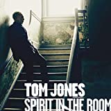Spirit in the Room -