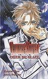 Telecharger Livres Vampire Knight Tome 1 Coeur de glace (PDF,EPUB,MOBI) gratuits en Francaise