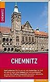 Geschenkideen Chemnitz: Stadtführer