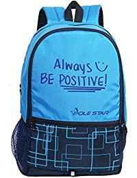 School Bags 50% Off or more off  Buy School Bags at 50% Off or more ... 6b999f400aafb