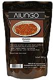 Viungo® Goldline - Chakalaka . - 500g