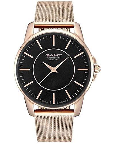 Gant GT060002 Reloj de pulsera para mujer