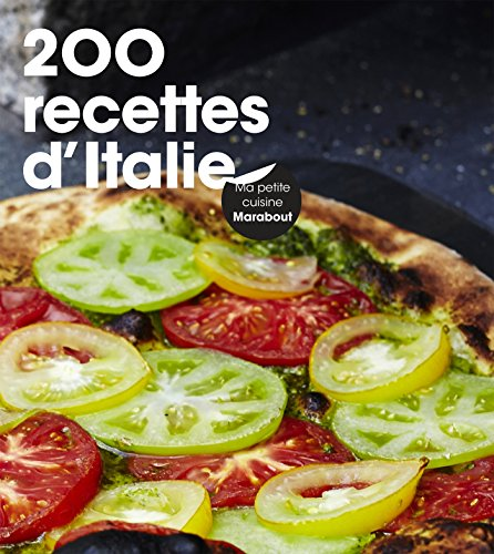 "<a href=""/node/15755"">200 recettes d'Italie</a>"