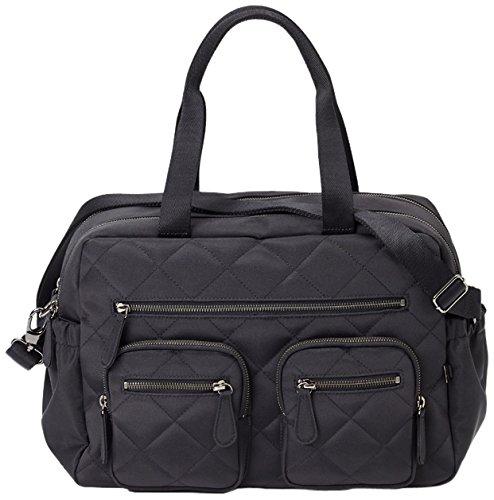 oioi-bolsa-de-panales-negro-acolchado-de-nylon-carryall