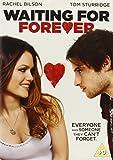 Waiting For Forever [DVD]