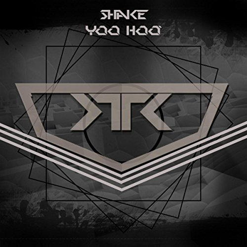 yoo-hoo-original-mix