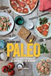 Pal�o, Les 125 recettes faciles et go...