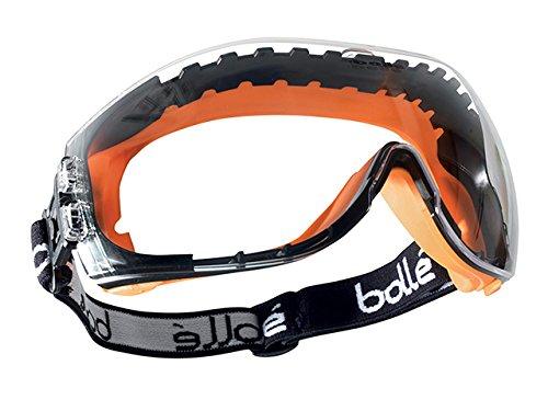 pilot-pilopsi-safety-goggles